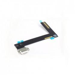 Καλωδιοταινία Φόρτισης / Charging Flex για iPad Air 2 λευκό