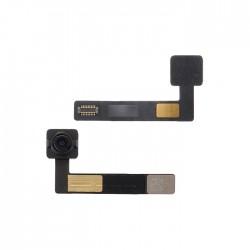 Μπροστινή Κάμερα / Front Camera για iPad Air 2