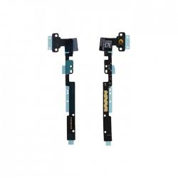 Καλωδιοταινία Κεντρικού Κουμπιού / Home Flex για iPad Mini / Mini 2 / Mini 3