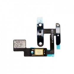Καλωδιοταινία Κουμπιού Ενεργοποίησης / Power Flex για iPad Mini 4