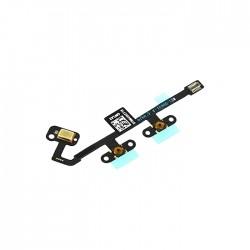 Καλωδιοταινία Κουμπιών Έντασης / Volume and Microphone Flex για iPad Air 2