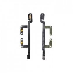 Καλωδιοταινία Κουμπιών Έντασης / Volume Buttons Flex για iPad Mini 4