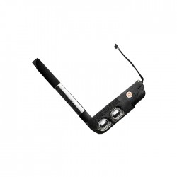 Ηχείο / Loud Speaker Buzzer για iPad 2