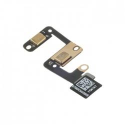 Καλωδιοταινία Μικροφώνου / Mic Flex για iPad Air