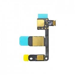Καλωδιοταινία Μικροφώνου / Mic Flex για iPad Mini / Mini 2 / Mini 3