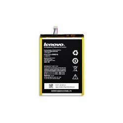 Μπαταρία Για Lenovo L12D1P33 IdeaTab A1000 / A300 3650mAh
