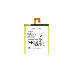 Μπαταρία Για Lenovo L13D1P31 IdeaPad S5000 / IdeaTab A3500 / Tab 2 A7-20F / Tab 2 A7-30 3550mAh