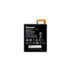 """Μπαταρία Για Lenovo L13D1P32 Tab 2 A8-50 A5500 8.0"""" 4290MAH"""