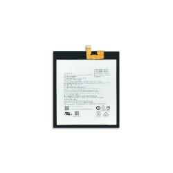 """Μπαταρία Για Lenovo L14D1P31 Phab Plus PB1-770M 4G 6.8"""" 3500mAh"""