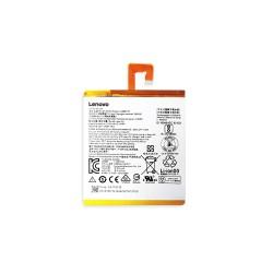 Μπαταρία Για Lenovo L16D1P33 Tab 7 TB-7504X 3500mAh