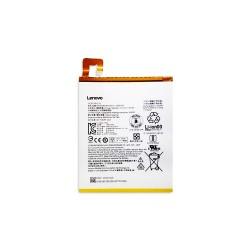 Μπαταρία Για Lenovo L16D1P34 Tab 4 8'' TB-8504 4850mAh