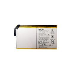 Μπαταρία Για Lenovo L19D2P32 Yoga Smart Tab YT-X705F 7000mAh