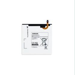 Μπαταρία Για Samsung EB-BT367ABA 5000MAH