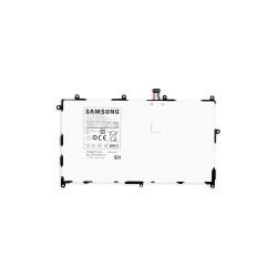 Μπαταρία Για  Samsung Galaxy TAB 8.9 P7300 SP368487A 6100mAh