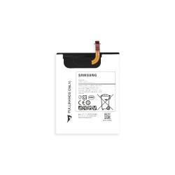Μπαταρία Για Samsung EB-BT280ABE / GH43-04588A για T280 / T285 Galaxy Tab A 7.0 2016 4000mAh