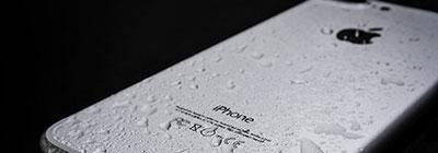 iphone ξεκλείδωμα service