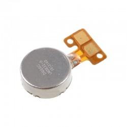 Μηχανισμός Δόνησης / Vibration Motor για Huawei Mate 8
