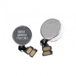 Μηχανισμός Δόνησης / Vibration Motor για Huawei Mate 9