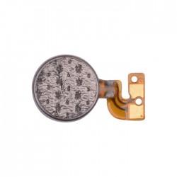Μηχανισμός Δόνησης / Vibration Motor για Huawei Mate 9 Lite / P10 Lite