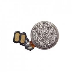 Μηχανισμός Δόνησης / Vibration Motor για Huawei Mate 10 Lite / Honor 10