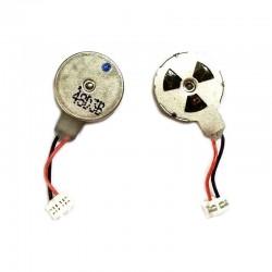 Δόνηση / Vibration Motor για Sony Xperia M5