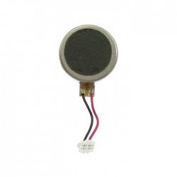 Καλωδιοταινία Δόνησης / Vibration Motor Flex Για Sony Xperia XA Ultra