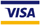 Λογότυπο Visa